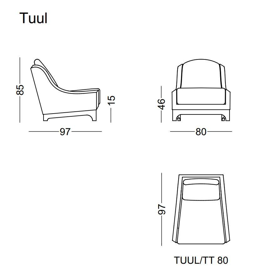 TUUL TUGITOOL JOONIS