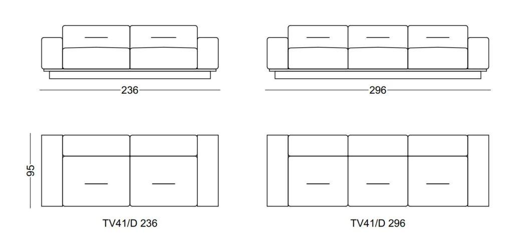 TV41 2