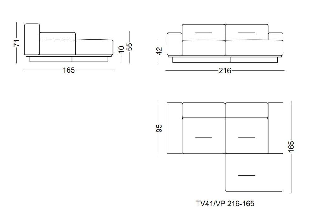 TV41 4