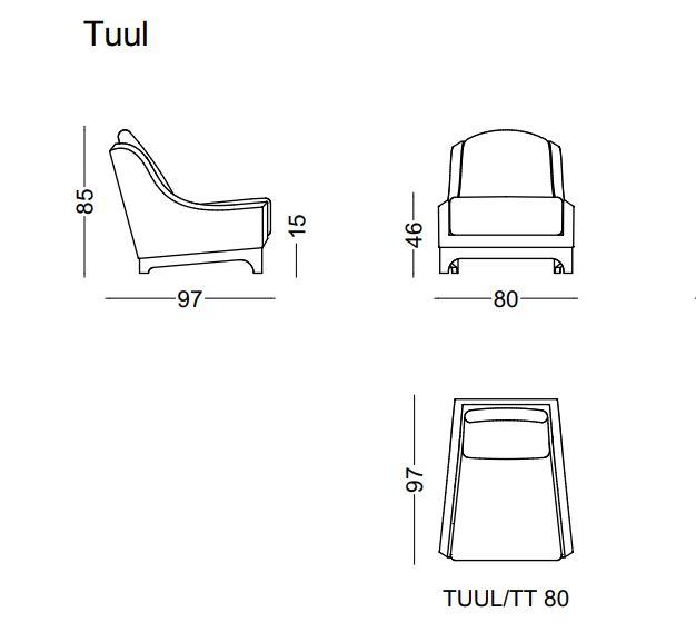 tuul1