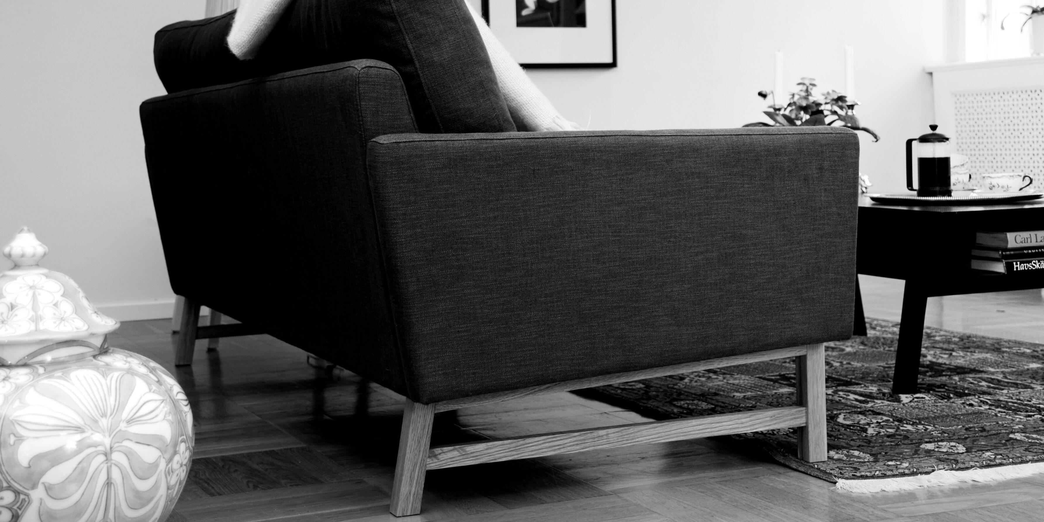 welander-sofa-fjellnes5