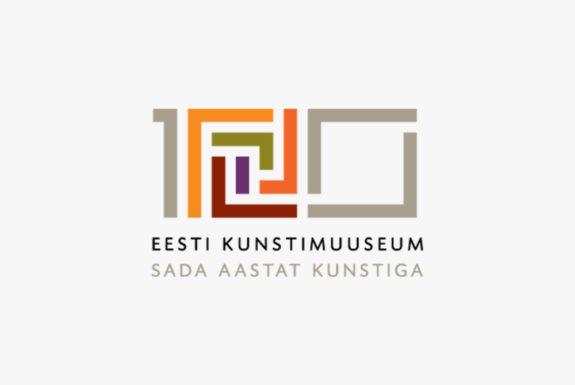 Kultuur & Kunst