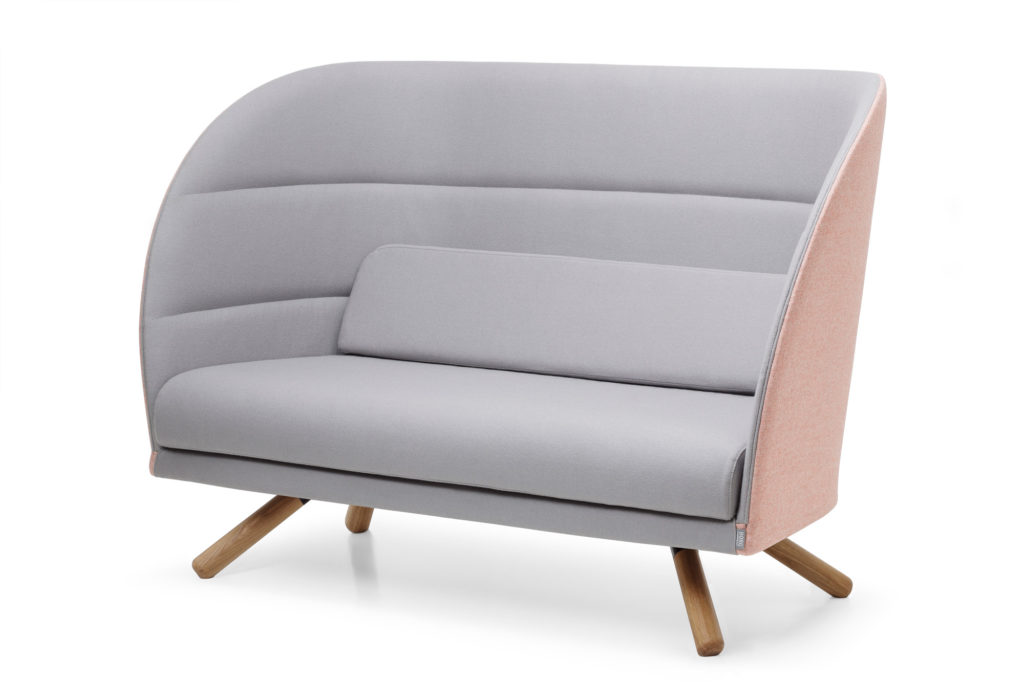 Nesto sofa