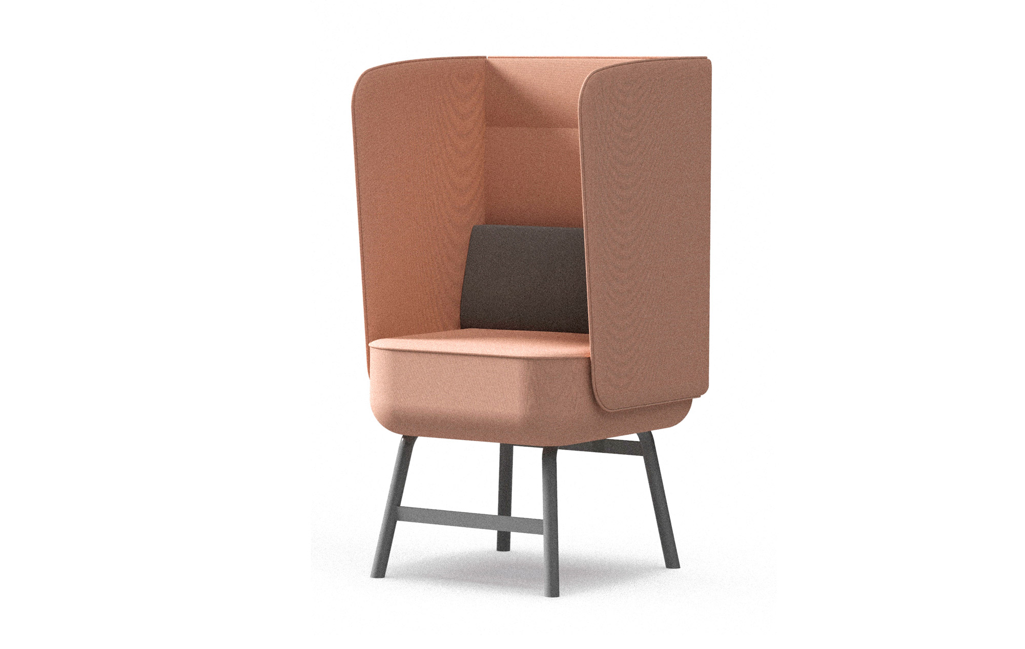 Big-Boi-armchair-2000
