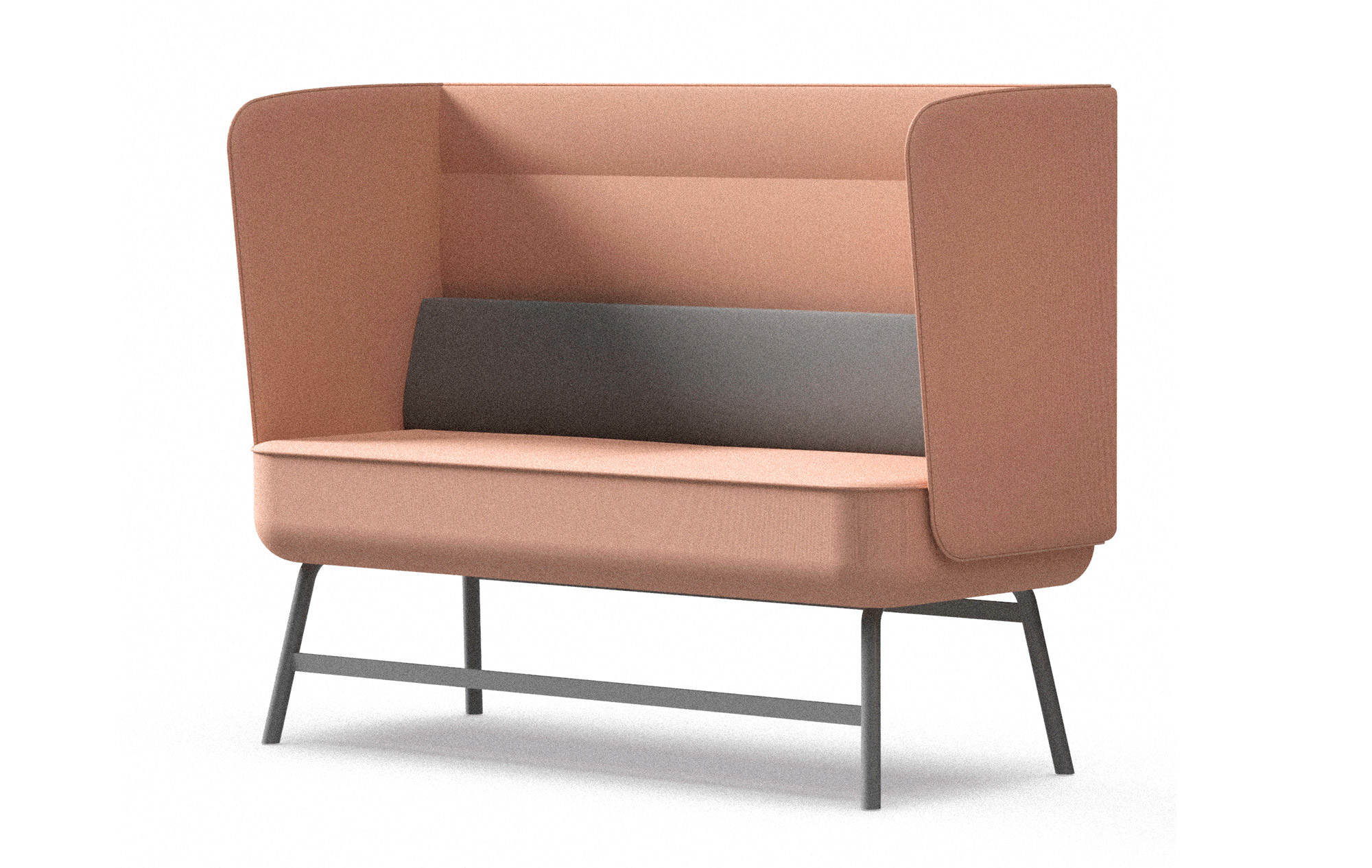 Big-Boi-sofa-2000