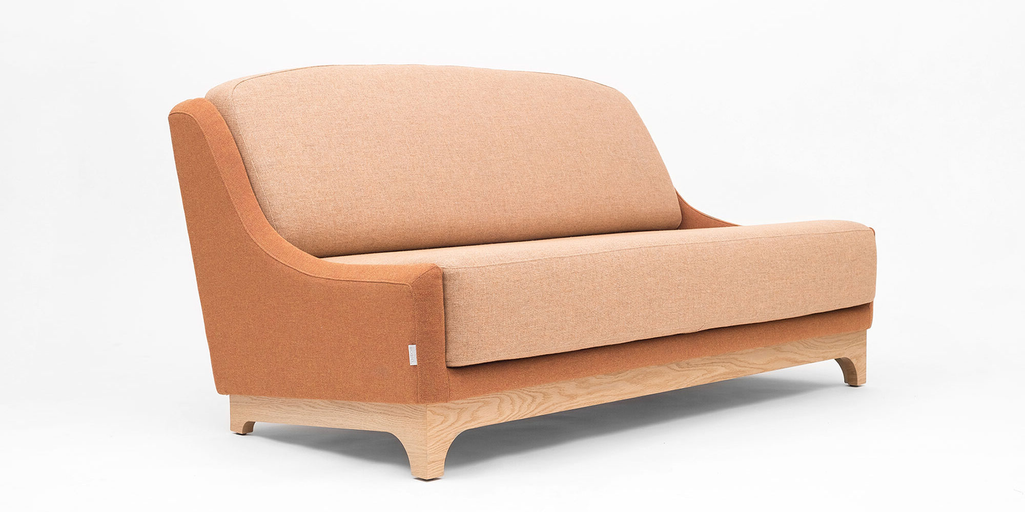 tuul-sofa-5680-2000px