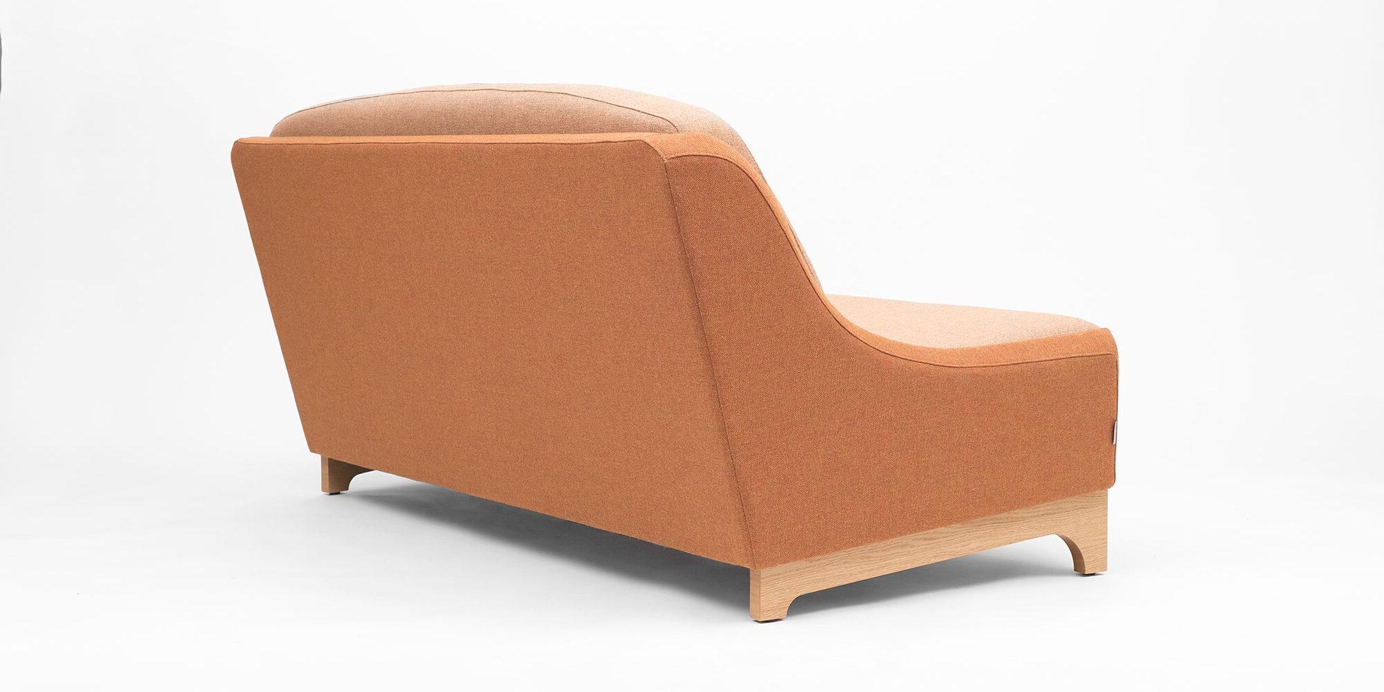 tuul-sofa-5689-2000px