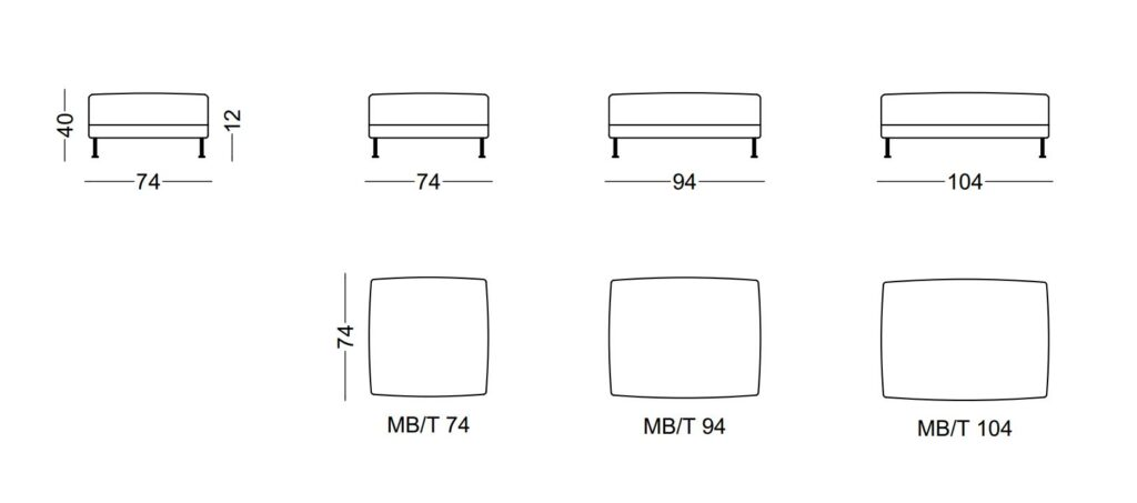 Mobi 3